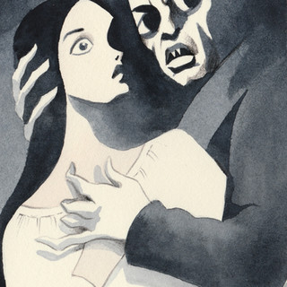 Nosferatu (1979)