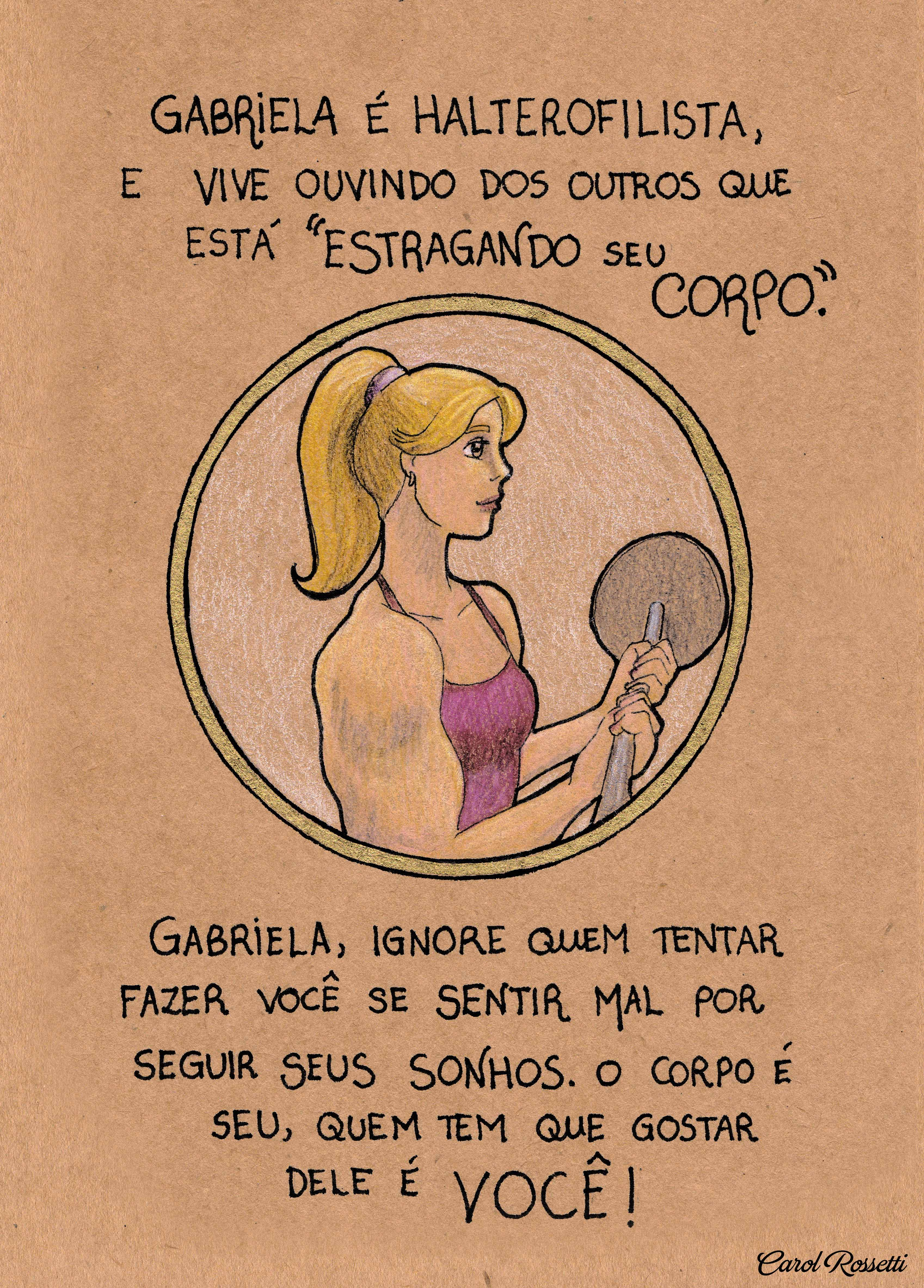 CR_GABRIELA.jpg