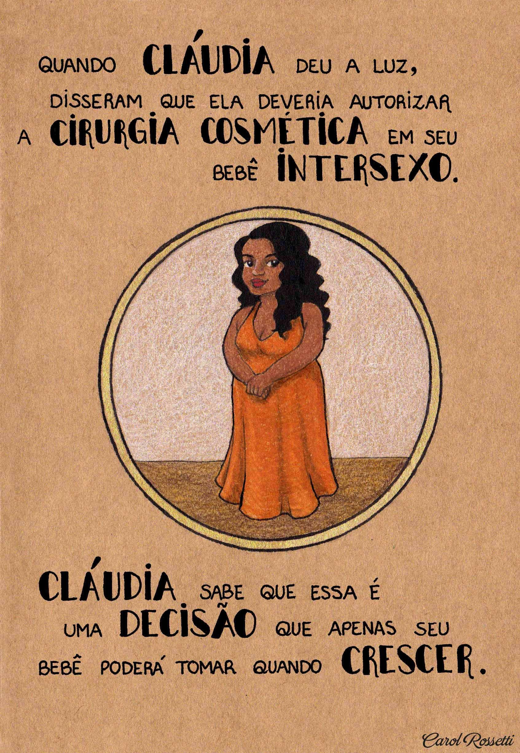 CR_CLAUDIA.jpg