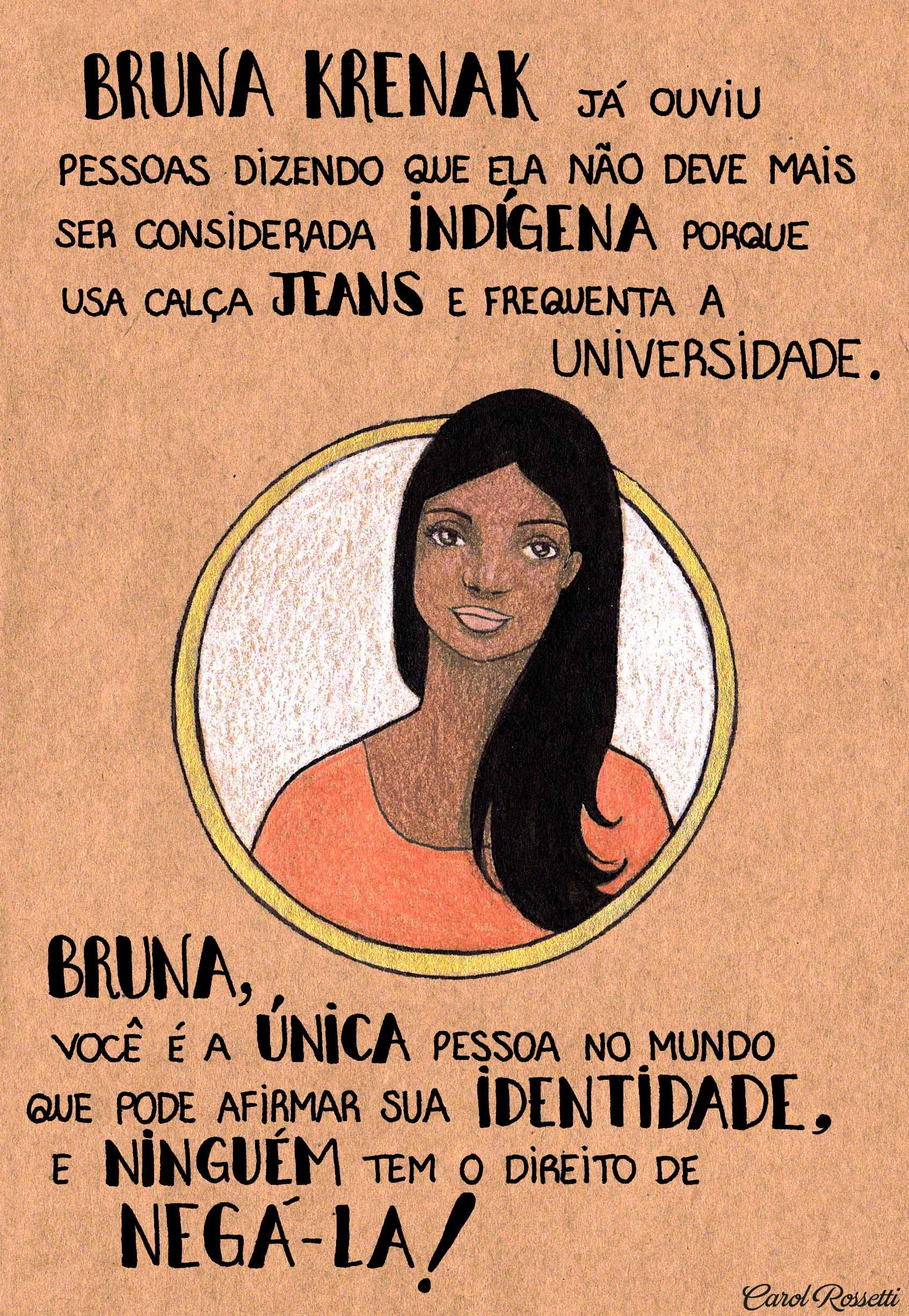 CR_BRUNA.jpg
