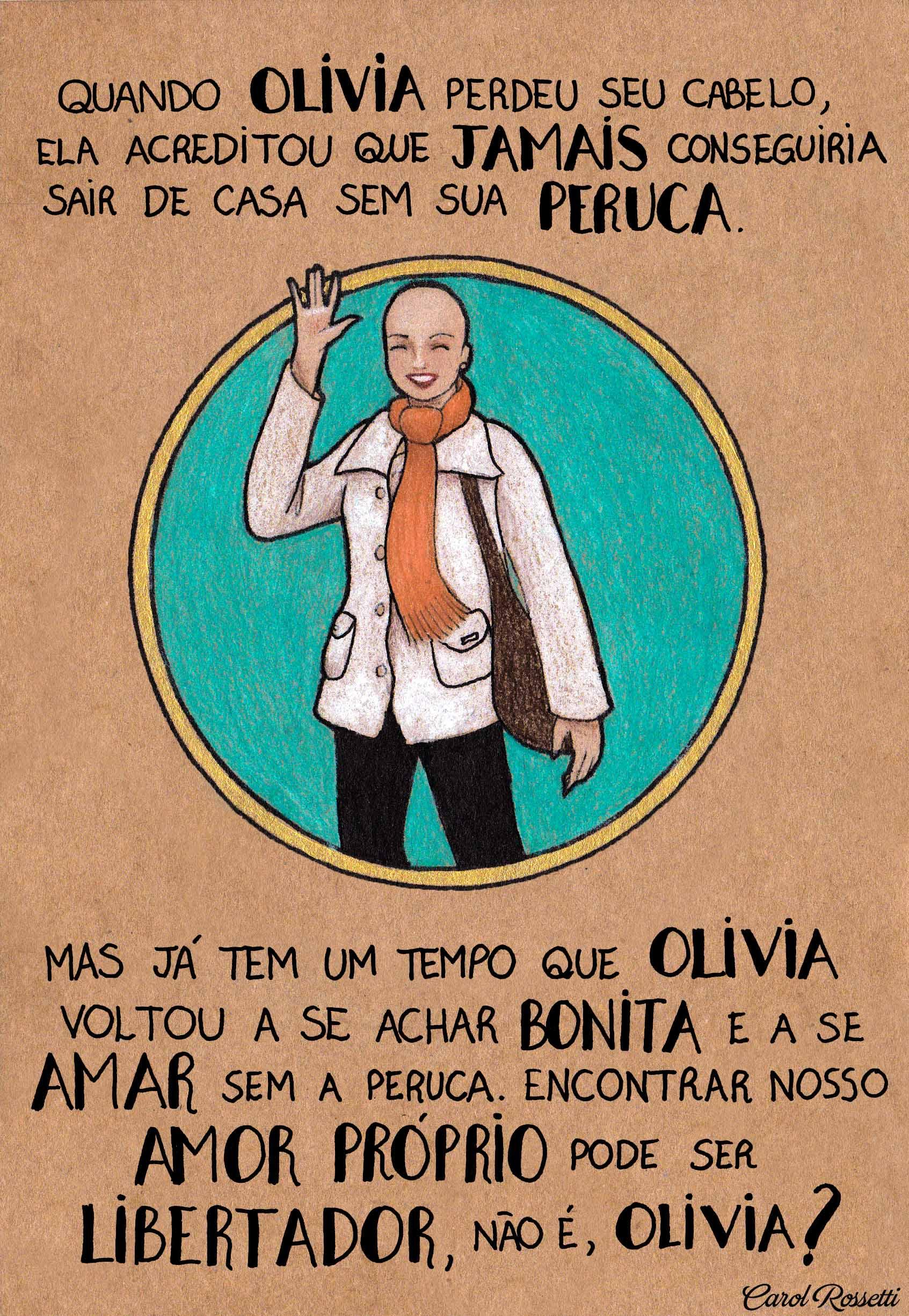 CR_OLIVIA.jpg