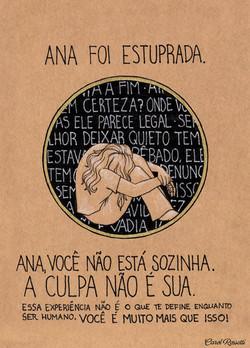 CR_ANA.jpg