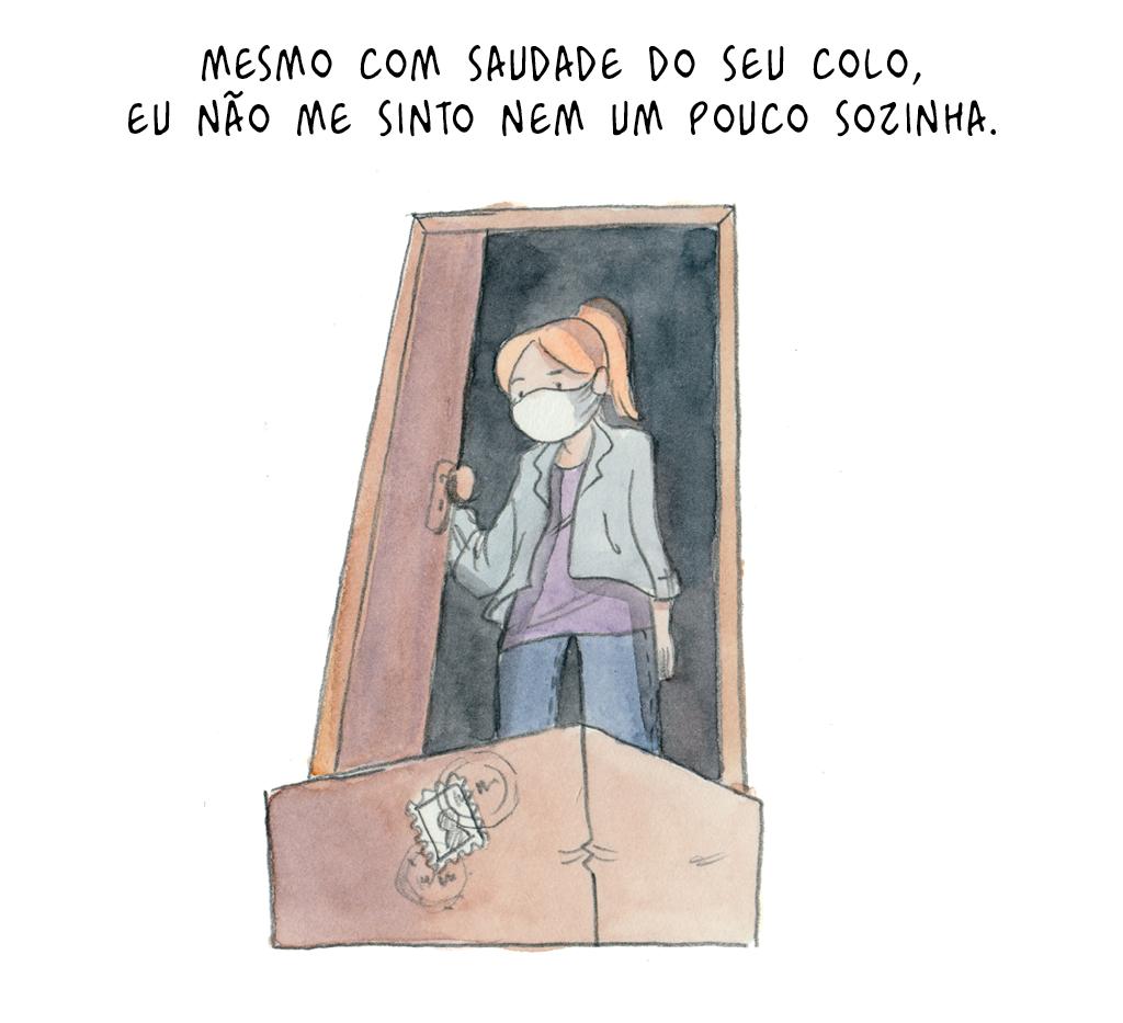 quadrinho-casa-fiat7.png
