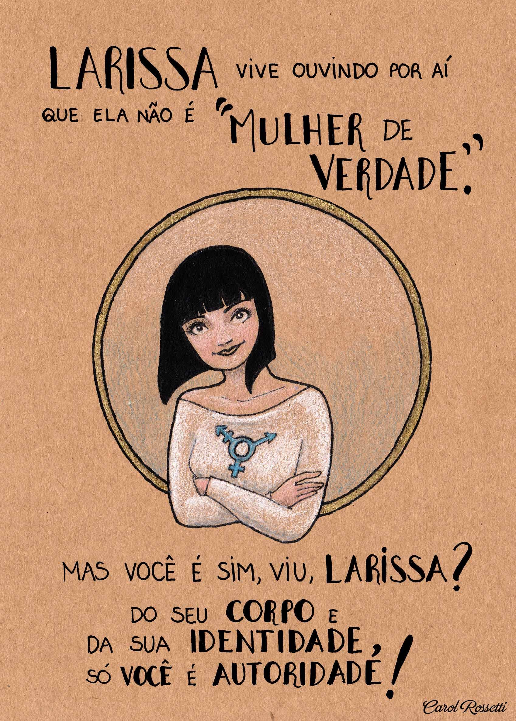 CR_LARISSA.jpg