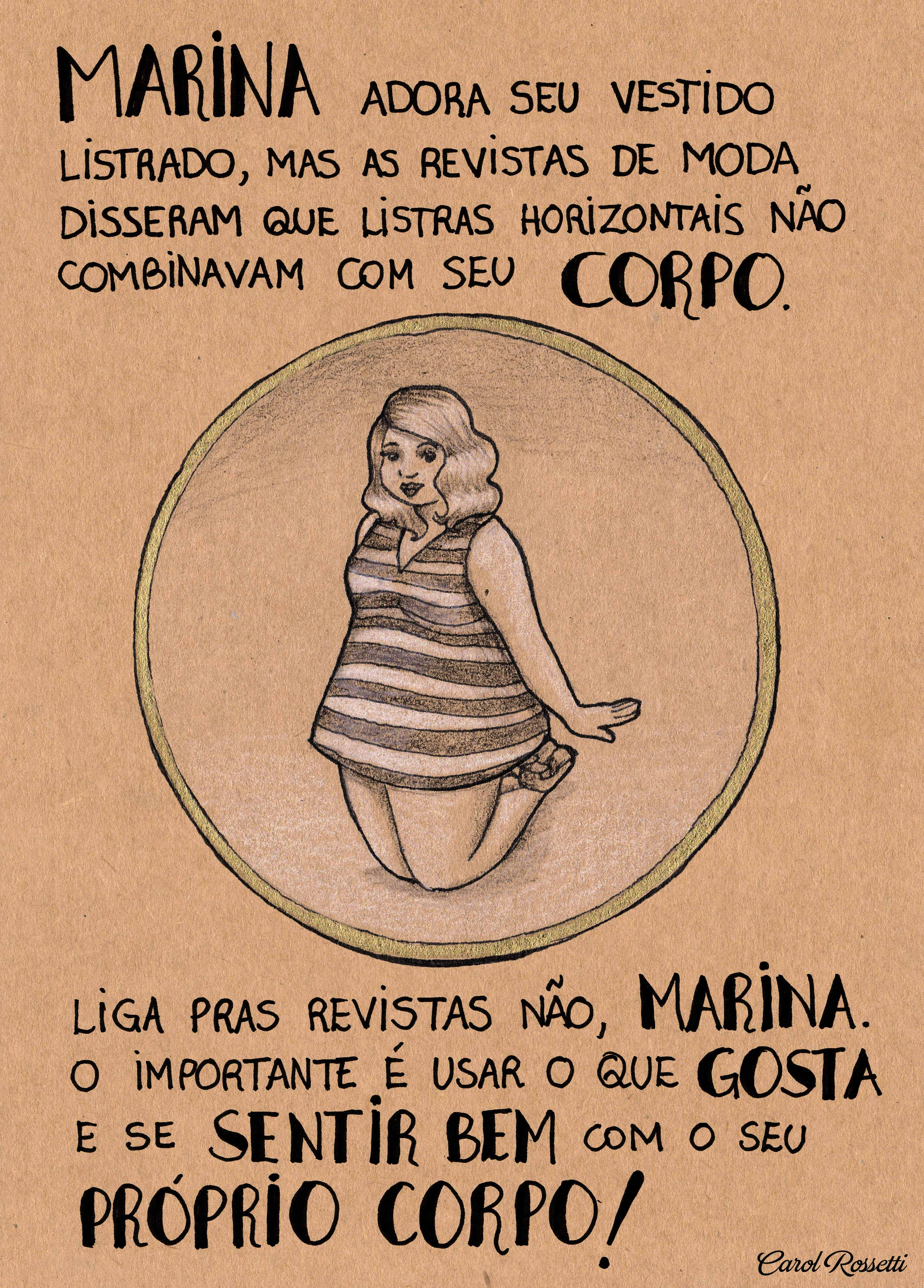 CR_MARINA.jpg