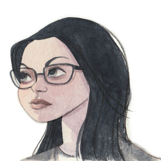 Alex Vause (Orange is the New Black)