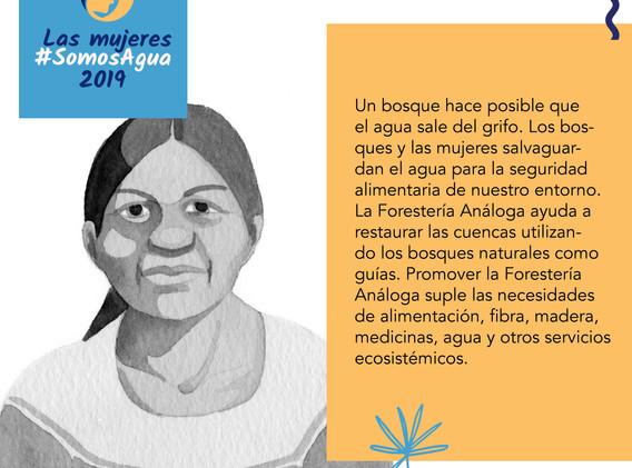 mujeres_y_agua7.jpg