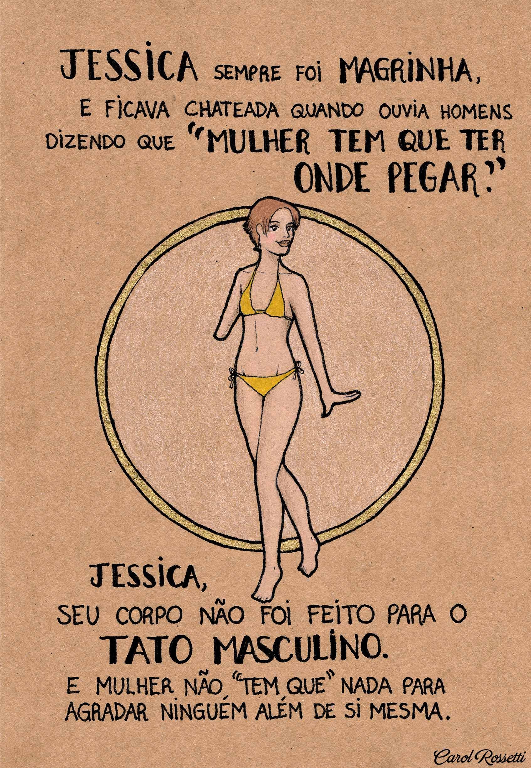 CR_JESSICA.jpg