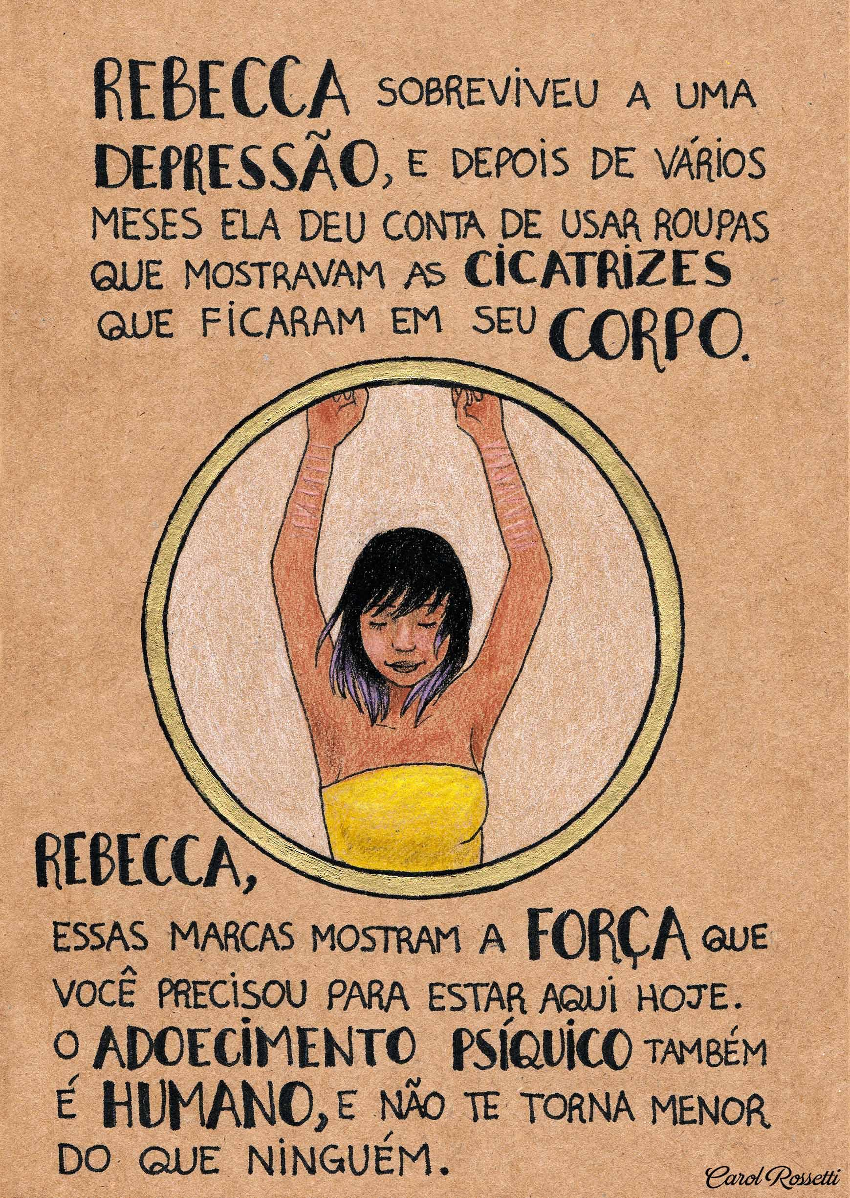 CR_REBECCA.jpg