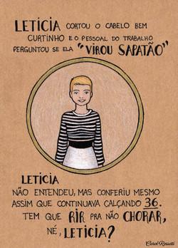 CR_LETICIA.jpg
