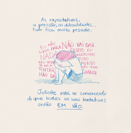 inktober-portugues10.jpg