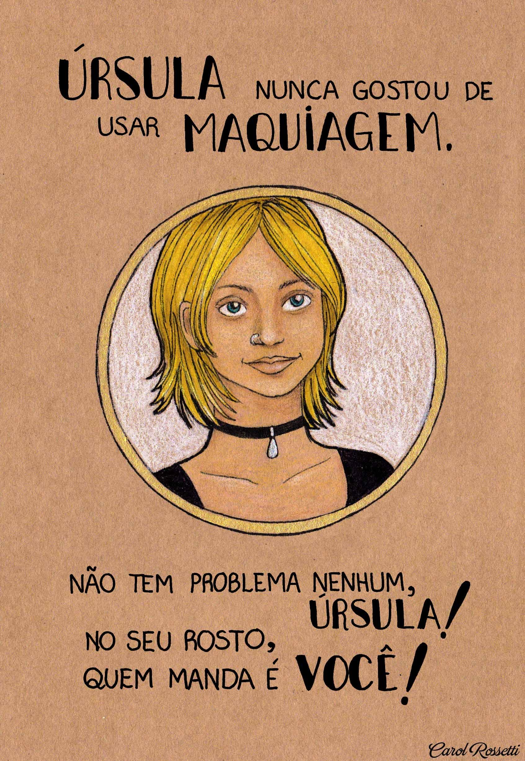 CR_URSULA.jpg