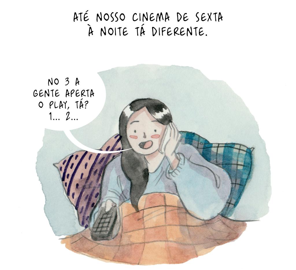quadrinho-casa-fiat5.png