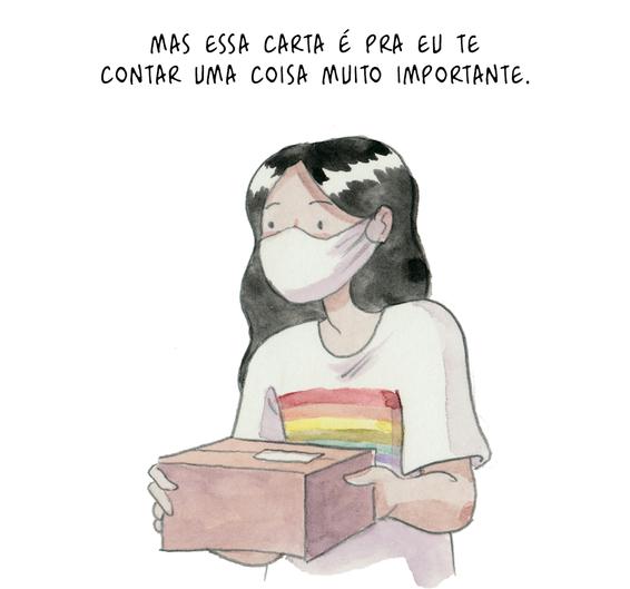 quadrinho-casa-fiat6.png