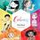Thumbnail: Colours - Ebook