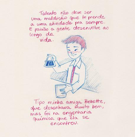 inktober-portugues16.jpg