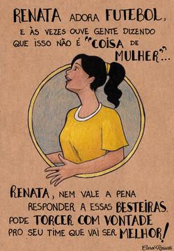 CR_RENATA.jpg