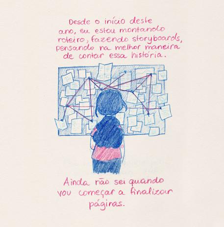 inktober-portugues24.jpg