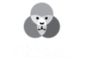 Chimera_Logo_BW_Final_big.png