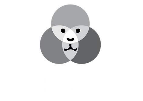Chimera_Logo_BW_Final_big.png