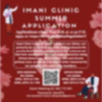 Insta Post Summer App. .png