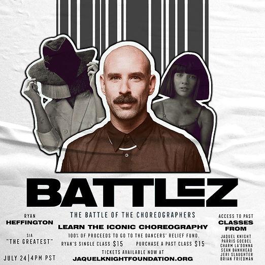 Battlez Class Ryan V3.jpeg