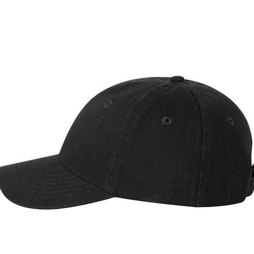BATTLEZ Capsule Collection Hat