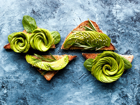 Czy dieta ketogeniczna jest zgodna z naturą?