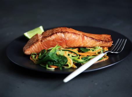 Jak wygląda dzień na diecie keto? Przykładowe jadłospisy