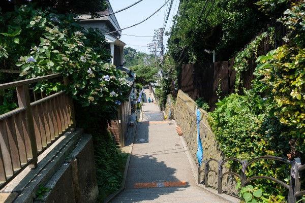 岩屋までの道.jpg