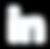 white-linkedin-logo-png-5.png