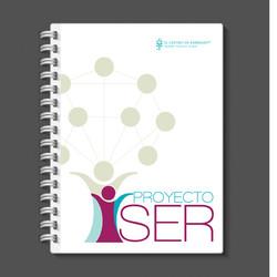 Cuaderno Proyecto SER
