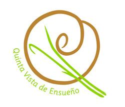 Logo Vista de Ensueño