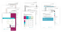Manual Identidad Gráfica ProyectoSER