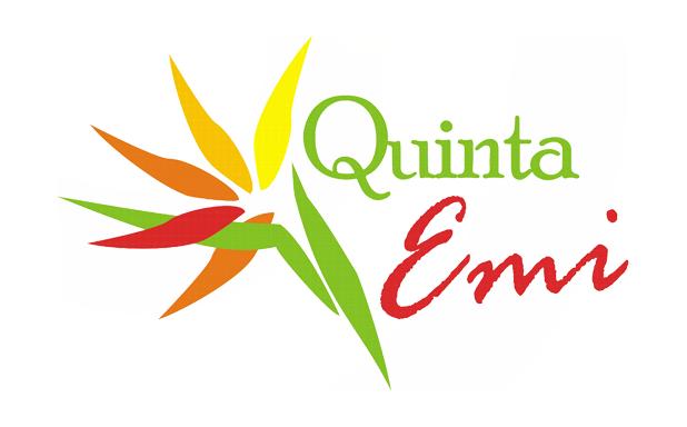 Logo Quinta Emi