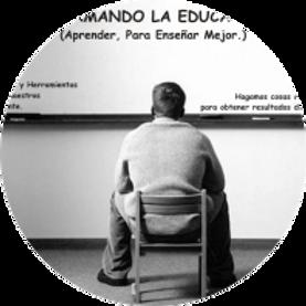 Taller de Inteligencia emocional para maestros