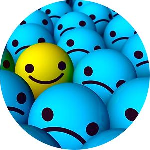 viviendo feliz Taller de inteligencia emocional