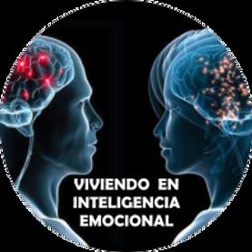 Taller de inteligencia emocional para sanar