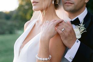 wedding jewelry inspo