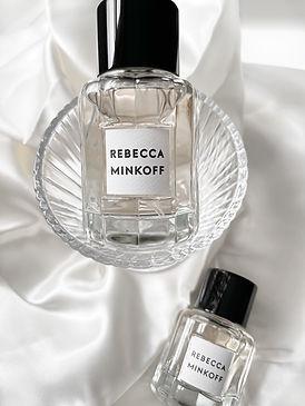 rebecca minkoff fragrance stylee lyst