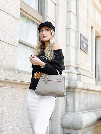 why you need a teddy blake handbag