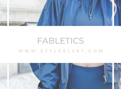 IS FABLETICS WORTH THE MONEY?