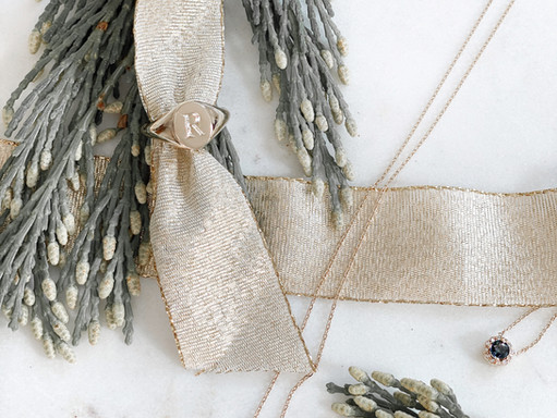JEWELRY GIFT GUIDE: WHAT TO BUY YOUR WIFE FOR THE HOLIDAYS