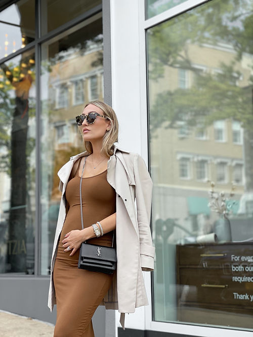 THE FALL EDIT 2021 STYLEE LYST