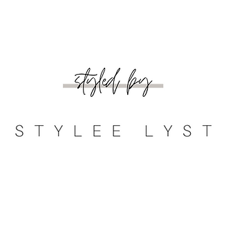 styled by styleelyst