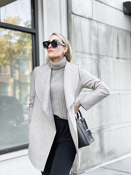 stylee lyst fashion blogger _ greenwich