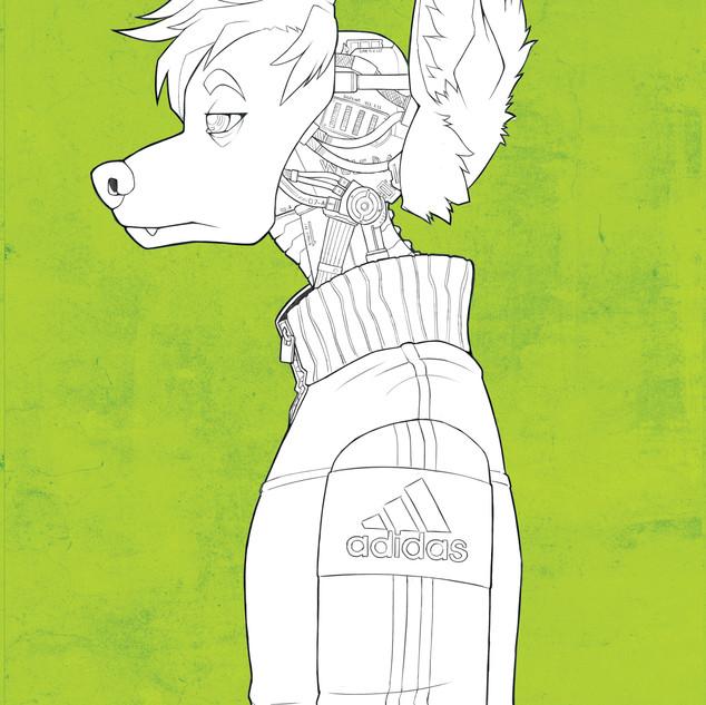sports dog-Recovered.jpg
