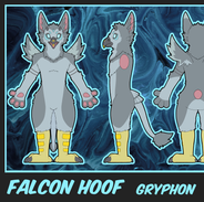 gryphon_ref.png