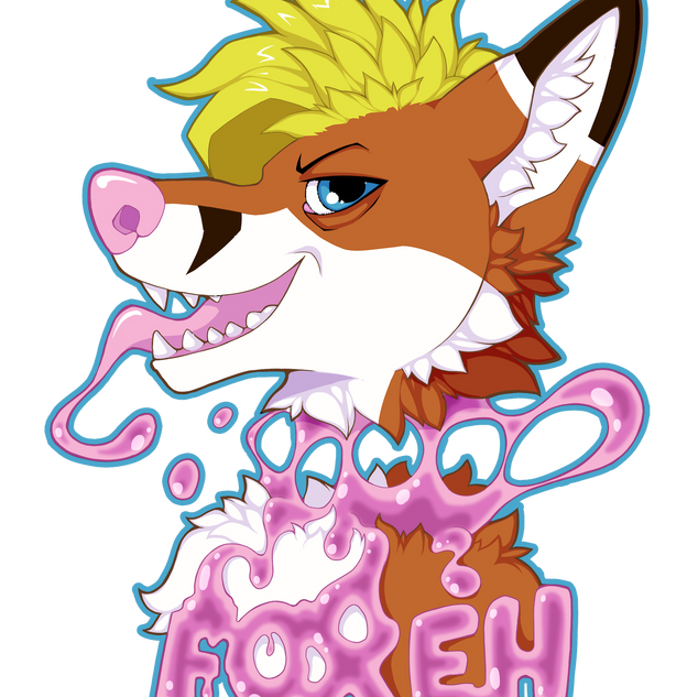 foxeh.png