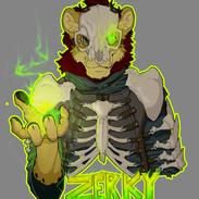 zerky_badge.jpg